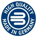high_quality_made_in_germany_icon
